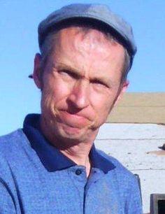 Mark Bordner - AUTHORSdb