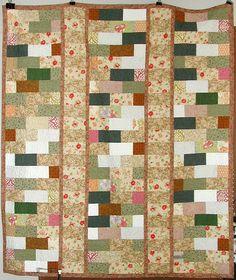 [Scrap-Quilt-Bricks-FabricsNQuilts7.jpg]