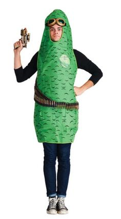 Best halloween costume ideas for girls with couple halloween ...