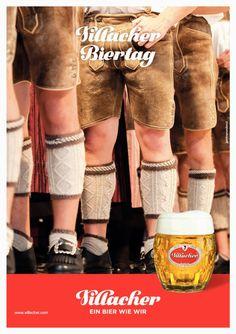Villacher Kirchtag Programm 2015 - dialogperfect®viewer HTML5 Version Lederhosen, Kirchen, Leg Warmers, Austria, Product Description, Legs, Travel, Fashion, Voyage