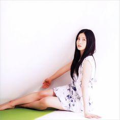土屋太鳳 - Google 検索 China, Japanese Models, Asian Woman, Pretty Girls, Short Sleeve Dresses, Actresses, Beautiful, Google, Asian