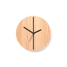 Primary Clock One  http://www.byshop.co/shop/primary-clock-one