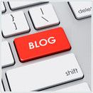Business blogging is an effective marketing tool for developing an online profile for your business. So what is it?