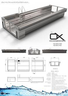 Image issue du site Web http://www.outdoordesign.com.au/uploads/articles/ox_urban_prefab_pool_1-2013082113770615304390.jpg