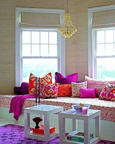 The Ultimate Guide to Global Style | Wayfair