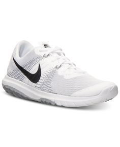the latest de771 01232 Nike Men s Flex Fury Running Sneakers from Finish Line Athletic Men, Athletic  Shoes, Running