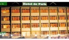 Hote de Park shimla | Listedads Shimla, New Delhi, Travel Information, India Travel, Hotel Deals, Best Hotels, Park, Home Decor, Decoration Home