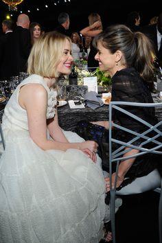 Sag Awards, Emma Roberts, Celebs, Celebrities, Famous Women, Hair Day, Short Hair Cuts, Amanda, Cool Hairstyles