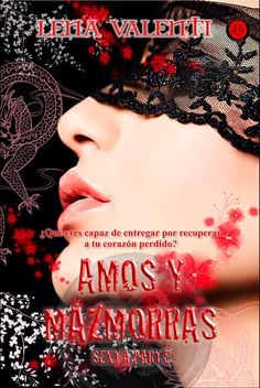 Buy Amos y Mazmorras VI by Lena Valenti and Read this Book on Kobo's Free Apps. Discover Kobo's Vast Collection of Ebooks and Audiobooks Today - Over 4 Million Titles! The Game Book, Book 1, Search Engine, Books To Read, Free Apps, Audiobooks, Blog, Reading, Spain