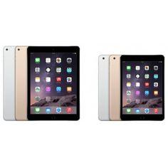 http://www.shopprice.co.nz/apple+ipad+air