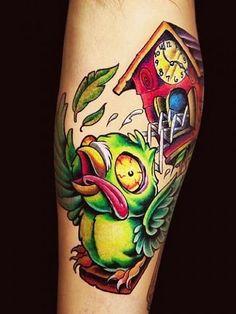 1-tatuirovki-niu-skul-21.jpg