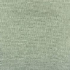 Launay Fabric - Mineral (7725/42) - Romo Launay Fabrics Collection