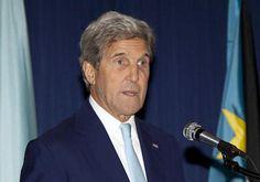 Obama Admin Won't Tell Congress How It Paid Iran $1.3 Billion