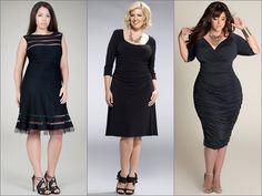 Billigt tøj i store størrelser til store kvinder, @billigt modetøj i store størrelser, @billigt modetøj til store piger, @billigt tøj i store størrelser