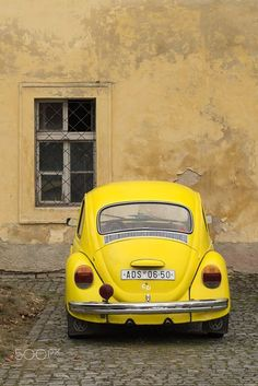 Nice Information Amarillo Aesthetic Wallpaper : Amarillo Aesthetic Wallpaper - Prague Streets -