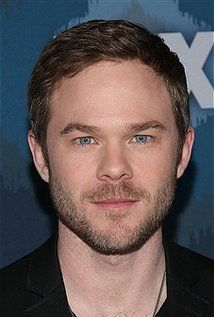 Shawn Ashmore  Born: October 7, 1979 in Richmond, British Columbia, Canada