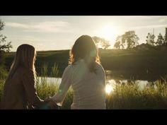 Watch Heartland Season 6 Episode 8 - YouTube