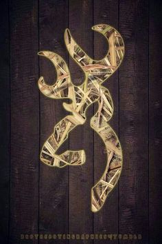 camo browning deer logo inspirational camo browning logo wallpaper 68 images of camo browning deer logo Realtree Camo Wallpaper, Hunting Wallpaper, Camouflage Wallpaper, Deer Wallpaper, Wallpaper Backgrounds, Iphone Wallpaper, Galaxy Wallpaper, Phone Backgrounds, Homescreen Wallpaper