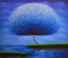 Vũ Công Điền... | Kai Fine Art