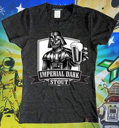 Hey, I found this really awesome Etsy listing at https://www.etsy.com/listing/222253662/limited-edition-darth-vader-mens
