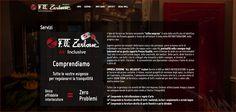 Servizi All Inclusive www.impresazerbone.it/servizi-porte-finestre-ristrutturazioni-liguria/