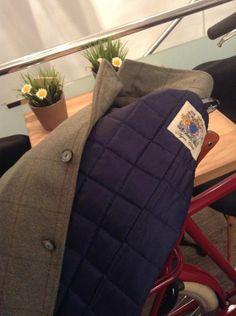 #Pilen en sesión de fotos de la marca de ropa Aspen Club