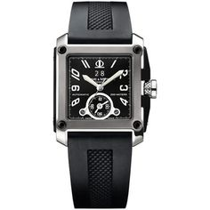Baume & Mercier Men's 8749 Hampton Square Titanium Watch Baume & Mercier,http://www.amazon.com/dp/B001D205XG/ref=cm_sw_r_pi_dp_0e1itb1BE0Q8G7P6