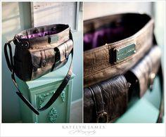 kelly-moore-bags_190