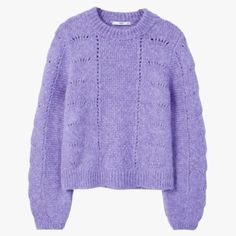 The 17 Most Stylish, Affordable Sweaters of the Season