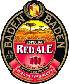 Bottle Labels, Beer Labels, Beer Mats, Beer Coasters, Beer Brands, Retro Advertising, Wine And Spirits, Label Design, Craft Beer