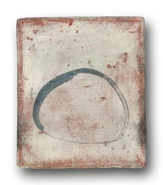 Japan-Art - japanische Kunst Galerie - alte und moderne Kunst Japanese Art Modern, Japanese Artists, Modern Art, Circle Drawing, Minimalist Painting, Encaustic Art, 2d Art, Japan Art, Art Studies