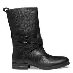Liebeskind Berlin - Shoes - LK2029 black nature