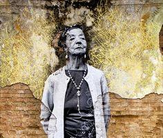 The Standard - STANDARD DISPATCH: Behind the Scenes at the Havana Biennial