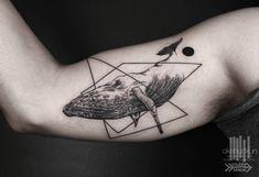 http://www.fubiz.net/en/2015/09/18/stunning-graphical-tattoos/