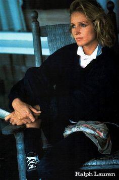 RL, 1993