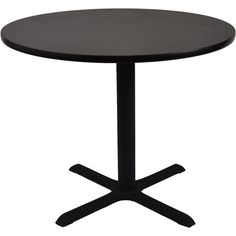cafe tables | Restaurant and Cafe tables for sale from Classroom Essentials Online.