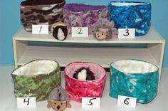 guinea pig waterproof bonding, hedgehog, cuddle cup bed nesting bag,cup, with/without removable stra Hedgehog Accessories, Guinea Pig Accessories, Guinea Pig House, Guinea Pigs, Wooly Jumper, Gerbil, Sack Bag, Beautiful Cats, Snuggles