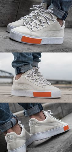 6e48319bf0a 182 Best Sneakers images