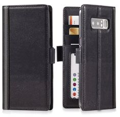 A top-tier wallet and a high-quality watch are the first two things, Every man wants to carry a genuine top-quality handmade leather wallets. Look Good Feel Good, Handmade Leather Wallet, Leather Wallets, Note 8, Galaxy Note, Diving, Coloring Books, Top, Places