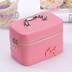 Makeup Store In Cosmetic Bags Cheap Wholesale Online Sale | Sammydress.com