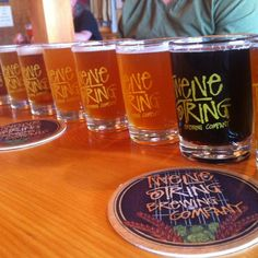 Brewery in Spokane Valley, WA