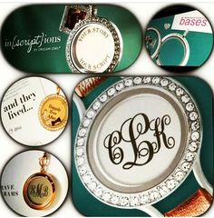 In{script}ions... Your story, Your way!   https://www.lucretia.origamiowl.com