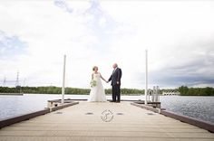Congratulations to our newlyweds! Mercer County, County Park, Boathouse, Newlyweds, Sun Lounger, Perfect Place, Lush, Greenery, Congratulations