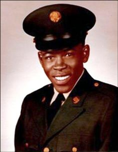 Virtual Vietnam Veterans Wall of Faces | WILLIE D JONES | ARMY