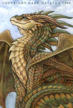 Dragon Fantasy Myth Mythical Mystical Legend Dragons Wings Sword Sorcery Art Magic Drache dragon drago dragon Дракон drak dragão