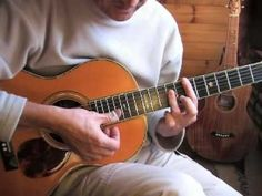 Blues in the key of E Lesson - Thumpin' the Blues - part 1 Music Theory Guitar, Guitar Chord Chart, Guitar Songs, Guitar Chords, Acoustic Guitar, Guitar Quotes, Blues Guitar Lessons, Guitar Lessons For Beginners, Music Lessons