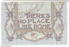 Gallery.ru / Фото #93 - Mary Engelbreit - Cross-Stitch make a wish - 777m