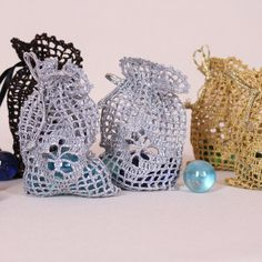 Gift Storage Drawstring Small Gift Bag Pouch Bag Jewelry Pouch Dice Storage
