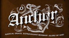 Passion City Church Blog