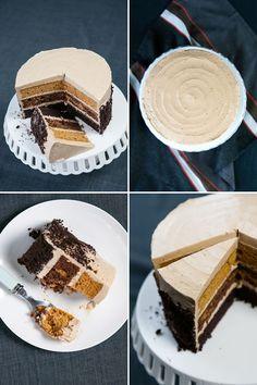cake_pumpkin_choc_quad